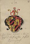 Wappenbuch RV 18Jh 27r Blaicher.jpg