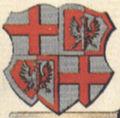 Wappentafel Bischöfe Konstanz 12 Eberhard von Rohrdorf.jpg