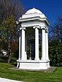 War Memorial Lawrence, New Zealand 5183.jpg