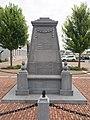 War monument at Givet pic2.JPG