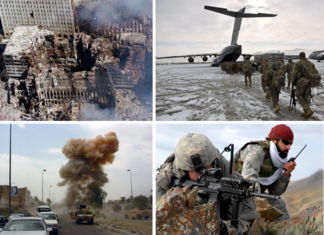 War on Terror montage1.png