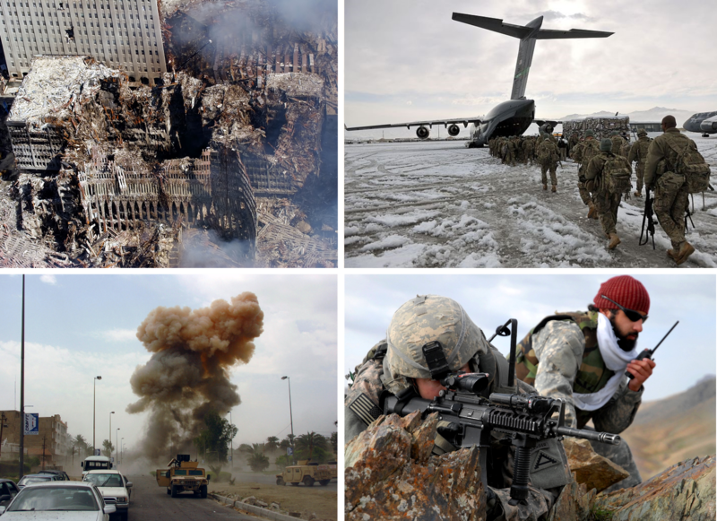 File:War on Terror montage1.png