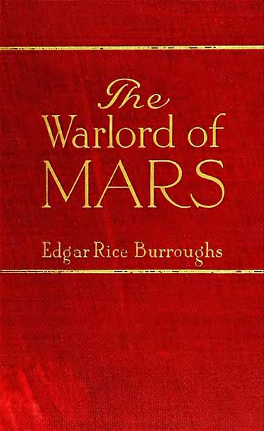 Warlord of Mars-cover image.jpg