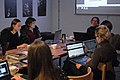 Warsztat edytowania Wikipedii 27.jpg