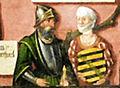 Wartislaw IX and his wife.jpg
