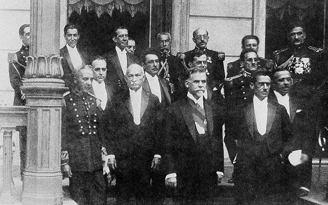 Washington-Luiz-e-Ministério-1926
