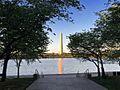 Washington Monument - FDR Memorial.jpg