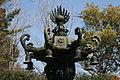 Washinomiya Shrine 7419.JPG