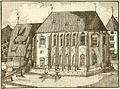 Wasserkirche Escher.jpg