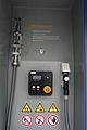 Wasserstofftankstelle EnBW 3.jpg