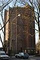 Wasserturm Essen-Frillendorf.JPG