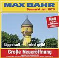 Wasserturm Max Bahr.jpg