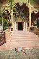 Wat Mahawan (11900068665).jpg
