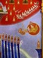Wat Pangla - 048 Drawing the Moon (10684926443).jpg