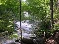Waterdawn Great Falls4.jpg