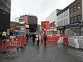 Waterloo Place, Derry - Londonderry - geograph.org.uk - 1553171.jpg