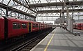 Waterloo station MMB 10 455XXX.jpg