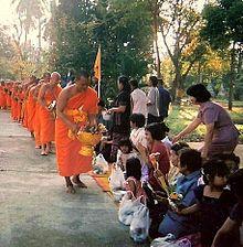 Budhalaisuus
