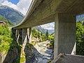 Wattingen Brücke Reuss Wassen UR 20160811-jag9889.jpg