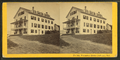 Waumbec (Waumbek) House, Jefferson, N.H, from Robert N. Dennis collection of stereoscopic views.png