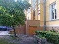 Wawrzyszow szkola.JPG