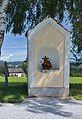 Wayside shrine, Wenigzell.jpg