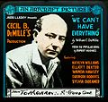 We Can't Have Everything - glass slide - 1918.jpg