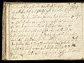 Weaver's Draft Book (Germany), 1805 (CH 18394477-69).jpg