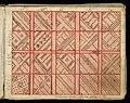 Weaver's Draft Book (Germany), 1805 (CH 18394477-80).jpg