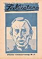 Weekblad Pallieter - voorpagina 1926 35 pater deharveng.jpg