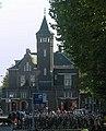 Weert, stationsgebouw RM nr. 527280 DSCN9401-WLM.jpg