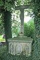 Wegekreuz Roxel HavixbeckerStr. 79.jpg