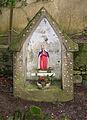 Wegkapelle Nospelt rue Leck 01.jpg