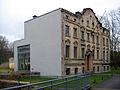 Wehrmuehle-biesenthal-by-RalfR-3.jpg