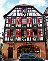 Weißenburg Altstadt 4.jpg