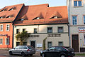 Weißenfels, Dammstraße 31-20151105-001.jpg