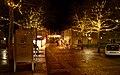 Weihnachtsbeleuchtung (Illingen) 2018-01.jpg