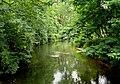 Weimar, Park an der Ilm01.jpg