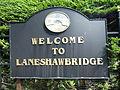 Welcome-to-Laneshawbridge.JPG
