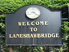 Welcome-to-Laneshawbridge.JPG