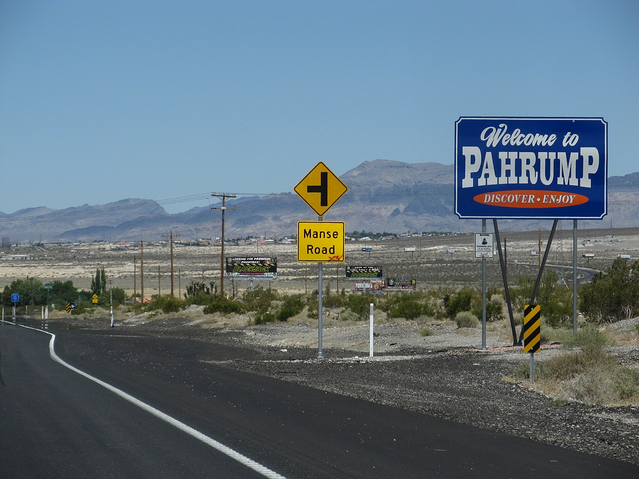 File Welcome To Pahrump Nevada 9365852795 Jpg