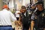 Welcoming home World War II veterans 150519-Z-PJ006-173.jpg