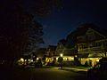 Wellsley Park at night.jpg