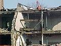 Wellston Ice and Cold Storage Demolition (25400167754).jpg