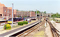 Welwyn Garden City station geograph-3837349-by-Ben-Brooksbank.jpg