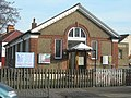 Wembley Gospel Hall - geograph.org.uk - 330978.jpg