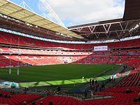 Stade de Wembley 2015 RWC.jpg