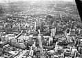 Werner Haberkorn - Vista aérea da cidade de São Paulo-SP 5.jpg