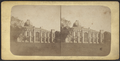 West Point library, from Robert N. Dennis collection of stereoscopic views.png