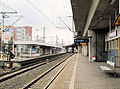 Westbahnhof-2010-ffm-015.jpg